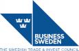 """Представяне на резултати от проучване """"България - привлекателен пазар за шведския бизнес"""""""