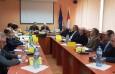 Членството на България в ОИСР и дуалното обучение бяха обсъдени в заседание на Националния икономически съвет