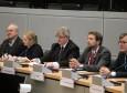 Председателят на Българо -Японския икономически съвет при БТПП участва в заседанието на Комитета ЕС- Япония
