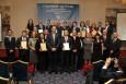 За 24-ти път БТПП раздаде годишни награди за постижения в икономиката по време на официална церемония