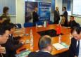 Делегация с представители на правителството и бизнеса от Китай посети БТПП