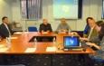 Представители на смесени бизнес организации с участие от Унгария, Великобритания, САЩ, Иран, Италия, Индия обсъдиха постиженията на бизнеса