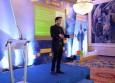БТПП участва в конференция на Майкрософт България - най-важните технологични тенденции в държавната администрация