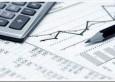 БТПП стартира кампанията за публикуване на финансови отчети за 2017 година