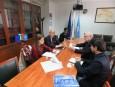 В БТПП се проведа среща с участници от японската делегация, придружаваща министър-председателя Н.Пр. Шиндзо Абе