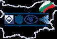 БСК пое ротационното председателство на АОБР за 2018 г.