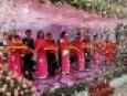 Покана за участие във второ издание на Празник на розата във Виетнам