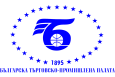 БТПП извършва допитване относно Регламент (ЕС) 2016/679 на Европейския парламент за защита на личните данни