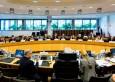 БТПП участва в дебат относно бъдещето на Европа в Брюксел