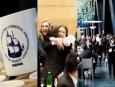 На 16 февруари в БТПП се открива състезание по международен търговски арбитраж и международно търговско право
