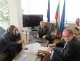 Предстои организирането на съвместен Българо – полски бизнес форум