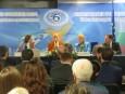 БТПП събра посланиците на страните от Западните Балкани за участие в срещата на Евроклуба
