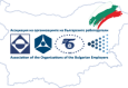Препоръки на АОБР относно сключването на колективни трудови договори (КТД)
