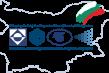 Ръководителите на национално представителните работодателски организации от АОБР изпратиха жалба до Омбудсмана на РБ, в качеството си на физически лица