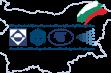 Среща на АОБР с Омбудсмана на Република България