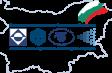 Предложение на АОБР за промени в Рамковото споразумение за договаряне на МРЗ