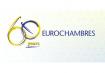 60 години от създаването на Асоциацията на европейските търговско-промишлени палати – Европалати