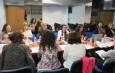 Регулярна среща с експертите на БТПП в РТПП/К