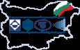 Отговор на АОБР във връзка с писмото на Администрацията на Президента на Република България