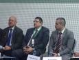 Kонференцията на Kофас за управление на риска: Изискванията за сигурност нарастват