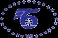 """Покана за рекламно участие в поредното 20-то издание на класацията на БТПП """"ТОП 100 - Фирми, водещи в икономиката на България"""""""