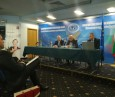Съветът по инвестиции към БТПП представи възможности за финансиране на инвестиционни проекти