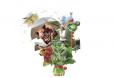 Бизнес делегация ще посети международното изложение AGRITECH в Тел Авив, Израел