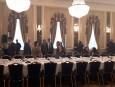 Председателят на БТПП Цветан Симеонов участва в третата годишна среща на БФБЛ