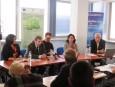 Перспективи и възможности за прилагане на иновативни подходи в туризма обсъдиха на кръгла маса в БТПП