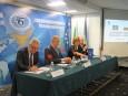 Българската търговско-промишлена палата беше домакин на икономически форум България – Косово