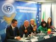България следва опита на Белгия в много области