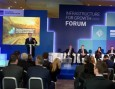 БТПП участваше във форум на Българската банка за развитие