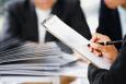 Министерството на финансите публикува разяснение за публичността на финансовите отчети на предприятията за 2017 г.