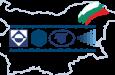 """АОБР настоява за включване на работодателите в Работната група за """"Единна входна точка"""""""
