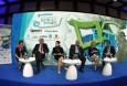 Гласове от осмата годишна конференция на Bulgaria ON AIR