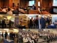 """7-ма Конференция и изложба """"Черноморски пристанища и корабоплаване"""" 2018"""