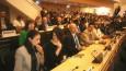 Официално в Женева бе открита 107-та сесия на Международната конференция на труда