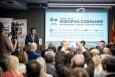 Проведено общо събрание на Македоно – българска стопанска камара