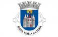 """Презентация на тема """"Възможности за бизнес с Португалия"""", 11 май 2018"""