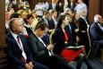 Васил Тодоров: Подкрепяме повишаването на дигиталните умения на предприемачите - това е важно за комуникацията с администрацията и за работата в световен план