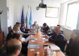 Делегация от Узбекистан посети БТПП