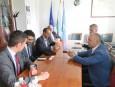 Разширяване на дейността на ELITE S.p.A. в България