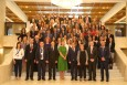 Председателят на БТПП участва в откриването на Европейския ден на конкуренцията