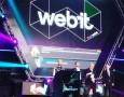 Председателят на БТПП бе сред гостите на официалното откриване на Webit.Festival Europe