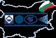 """Позиция на АОБР относно възобновяването на проекта АЕЦ """"Белене"""""""
