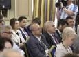БТПП участва в международна конференция по инициатива на президента на Република България