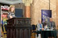 Въздействието на Брекзит върху България обсъдиха политици и експерти на дискусия в Софийския университет