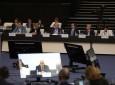 Кохезионната политика допринася за свързаността на Европа