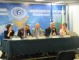 На семинар в БТПП представиха модели за насърчаване на инвестициите в енергийна ефективност