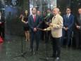 СТИВ Индия получи първа награда по време на церемония в БТПП